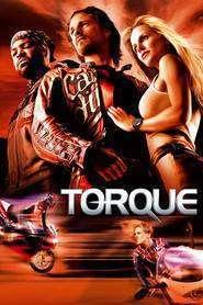 Torque (2004) - filme online