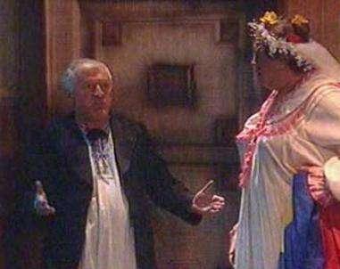 Conu Leonida fata cu reactiunea (2001)
