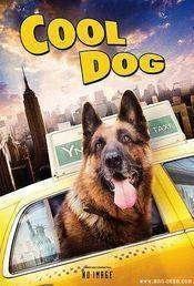 Cool Dog (2010) – filme online gratis