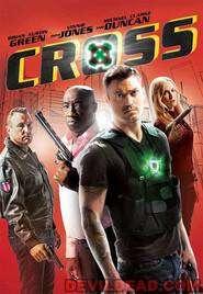 Cross (2011) – filme online gratis