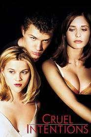Cruel Intentions (1999) - Filme online gratis