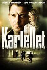 Kartellet - The Cartel (2014) - filme online