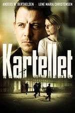 Kartellet – The Cartel (2014)