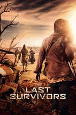 The Well - The Last Survivors (2014) - filme online