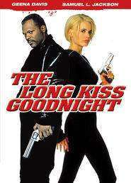 The Long Kiss Goodnight - Sărutul dulce al răzbunării (1996) - filme online