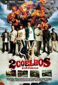 Doi iepuri (2012) - filme online