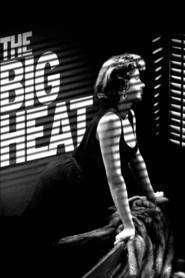 The Big Heat (1953) - filme online