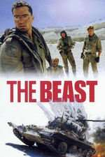 The Beast of War - Antitanc (1988) - filme online