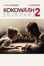 Kokowääh 2 - Seducătorul 2 (2013)