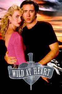 Wild at Heart – Suflet sălbatic (1990)