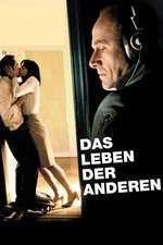 Das Leben der Anderen - Viețile altora (2006)