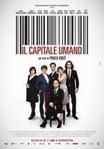 Il capitale umano – Capital uman (2013) – filme online