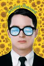 Everything Is Illuminated - Totul e iluminat (2005)