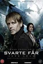 Varg Veum - Svarte får - Black Sheep (2011) - filme online