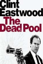 The Dead Pool - Inspectorul Harry și jocul morții (1988)