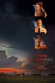 Three Billboards Outside Ebbing, Missouri (2017) - filme online