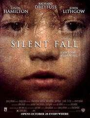 Silent Fall (1994) - filme online gratis