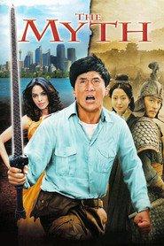 San wa - Mitul (2005) - filme online