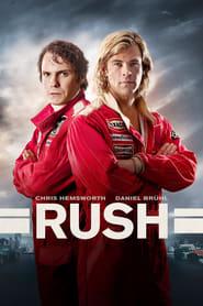 Rush - Rush: Rivalitate şi adrenalină (2013)