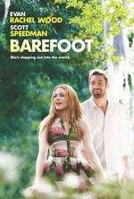 Barefoot (2014) - filme online
