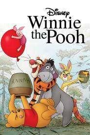 Winnie the Pooh (2011) - filme online gratis