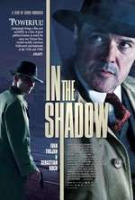 Ve stínu - In the Shadows (2012) - filme online