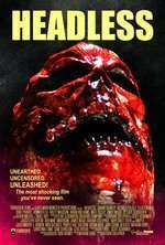 Headless (2015) – filme online