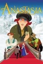 Anastasia (1997) - filme online