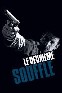 Le deuxieme souffle (1966)