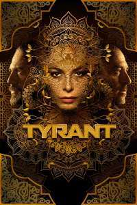 Tyrant (2014) Serial TV - Sezonul 03