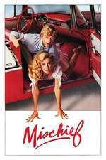 Mischief (1985) - filme online