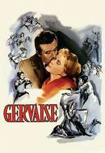 Gervaise (1956) – filme online subtitrate