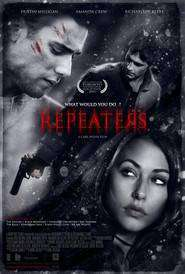 Repeaters (2010) - filme online
