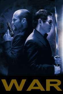 War – Un asasin nemilos (2007) – filme online