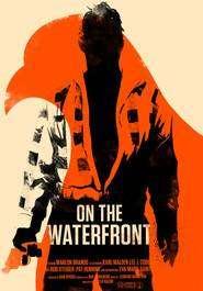 On the Waterfront (1954) - Filme online gratis