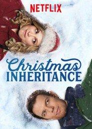 Christmas Inheritance (2017) – filme online