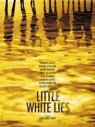 Les petits mouchoirs - Little White Lies (2010) - filme online