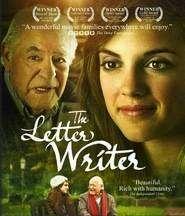The Letter Writer  (2011) filme online gratis