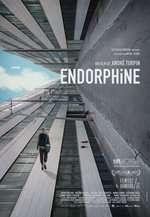 Endorphine (2015) - filme online