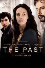 Le passé – The Past (2013) – filme online