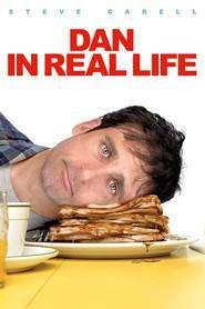 Dan in Real Life - Sfaturi de viață (2007) - filme online