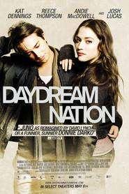 Daydream Nation (2010) - filme online