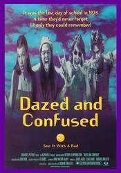 Dazed and Confused - Marea amețeală (1993) - filme online