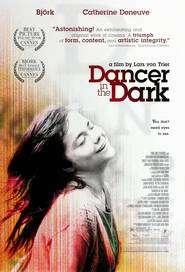 Dancer In The Dark – Dansând cu noaptea (2000) – filme online