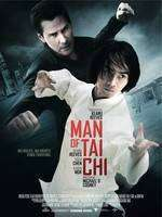 Man of Tai Chi (2013) - filme online