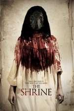 The Shrine (2010) - filme online