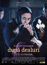 Dupa dealuri - Beyond the Hills (2012)