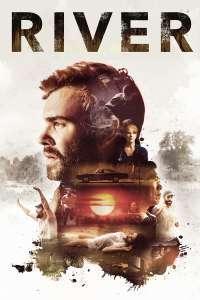 River (2015) - filme online hd