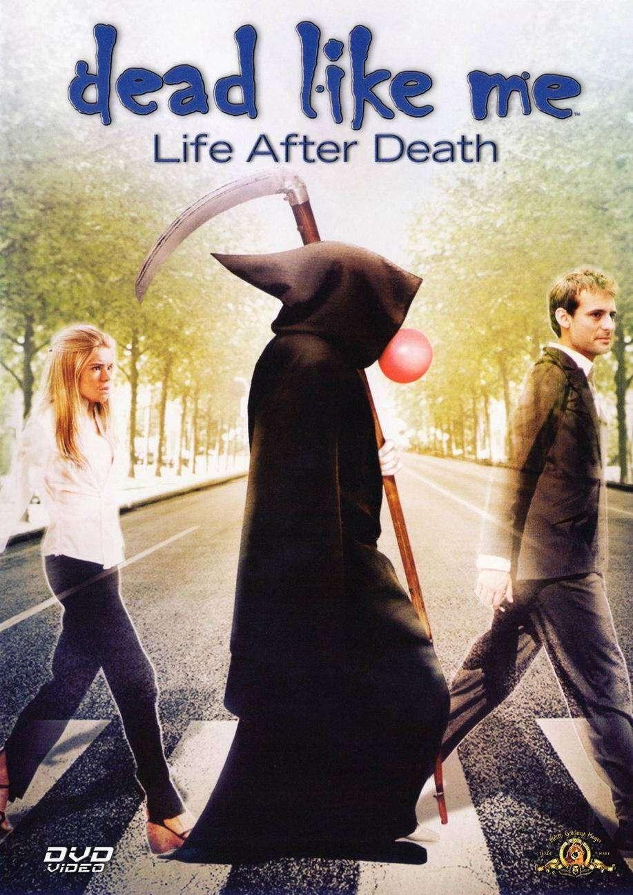 Dead Like Me: Life After Death (2009) - Filme online gratis subtitrate in romana