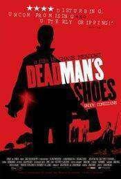 Dead Man's Shoes (2004) - Filme online gratis